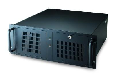 FX5-2 MM Media Serwer