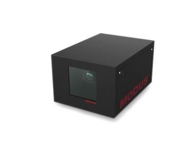 OL-01 Obudowa ochronna do lasera Modus